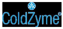 coldzyme (kopia)
