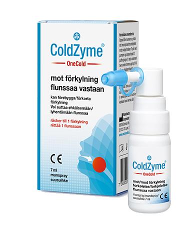 coldzymeprodukt
